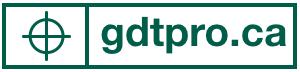 GDTPRO